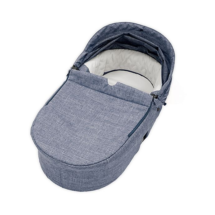 Alternate image 1 for Stokke® Beat™ Carry Cot