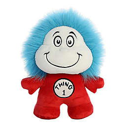 Aurora World® Thing 1 Dood Plush Toy