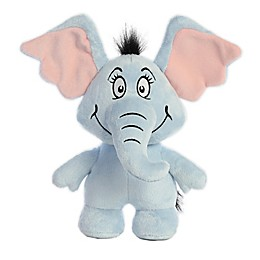 Aurora World® Horton Dood Plush Toy