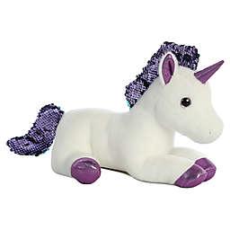 Aurora® World Shimmers Plush Unicorn