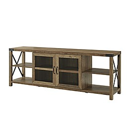 Forest Gate™ Englewood 70-Inch TV Console