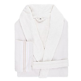 Bee & Willow™ Home Robe in Tan