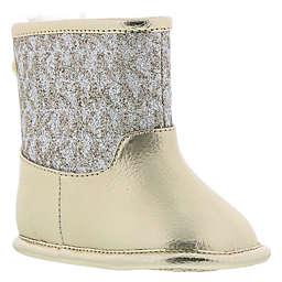 MICHAEL Michael Kors® Glitter Logo Boot