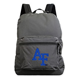United States Air Force Academy 16-Inch Premium Backpack