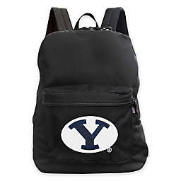 Brigham Young University 16-Inch Premium Backpack