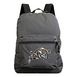 United States Naval Academy 16-Inch Premium Backpack