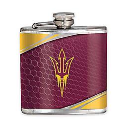 Arizona State University 6 oz. Hip Flask