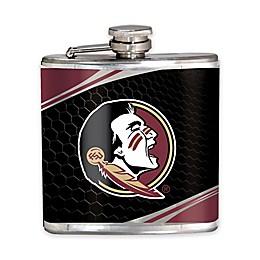 Florida State University 6 oz. Hip Flask