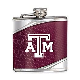 Texas A&M University 6 oz. Hip Flask