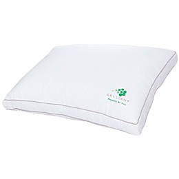 Therapedic® Celliant® Firm Support Side Sleeper Pillow