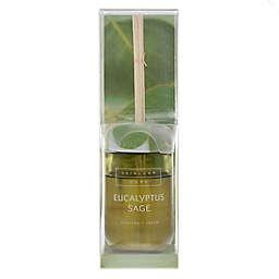 Heirloom Home™ Eucalyptus 8.4 oz. Reed Diffuser