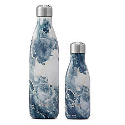 S'well® Blue Granite Water Bottle