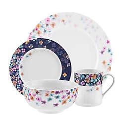 Spode® Home Mid Summer 16-Piece Dinnerware Set