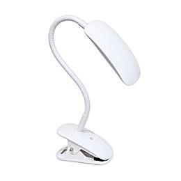 Flexi LED Rounded Clip Light