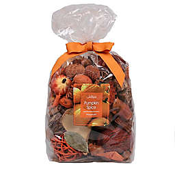 Jodhpuri™ Inc. Pumpkin Spice 18 oz. Potpourri