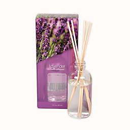 Jodhpuri™ Inc. Lavender 3 oz. Mini Aroma Diffuser