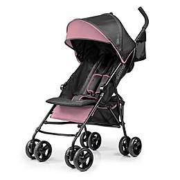 Summer Infant® 3Dmini™ Convenience Stroller