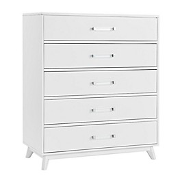 oxford baby® Holland 5-Drawers Chest