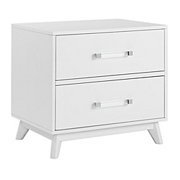 oxford baby® Holland 2-Drawer Nightstand