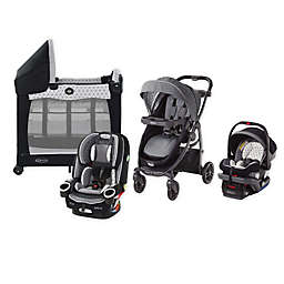 Graco® Drew Collection