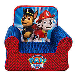 Spin Master™ Marshmallow Paw Patrol Comfy Chair