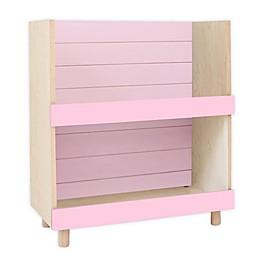 Nico & Yeye Minimo Kids Bookcase