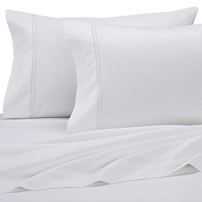 Alternate image 1 for Wamsutta® Dream Zone® 750-Thread-Count Pillowcases (Set of 2)