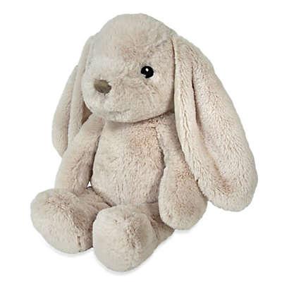 cloud b® Bubbly Bunny