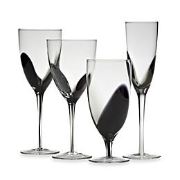 Mikasa® Kya Smoke Wine Glass Collection