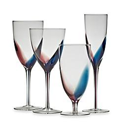 Mikasa® Kya Wine Glass Collection
