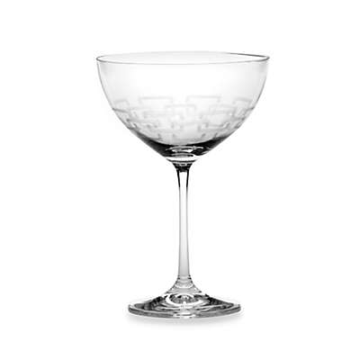 Mikasa Calista 11.5-Ounce Cocktail Glass