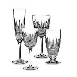 Waterford® Lismore Diamond Wine Glass Collection