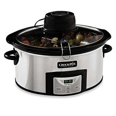 Crock-Pot®