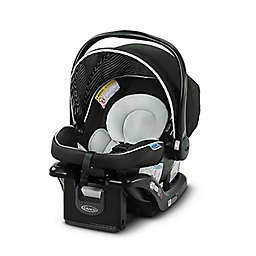 Graco® SnugRide® 35 Lite LX Infant Car Seat in Studio