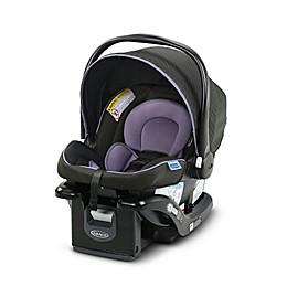 Graco® SnugRide® 35 Lite LX Infant Car Seat