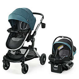 Graco® Modes™ Nest Travel System in Bayfield