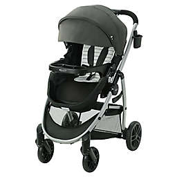 Graco® Modes™ Pramette DLX Stroller in Hamilton