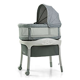 Graco® Move 'n Soothe™ Bassinet in Mullaly