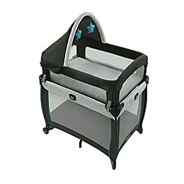 Graco® My View 4-in-1 Bassinet