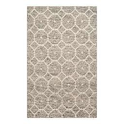 Martha Stewart by Safavieh 5' x 8' Darwin Rug in Grey