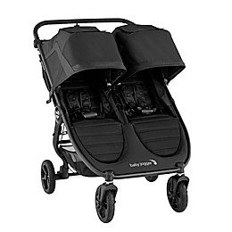 Baby Jogger® City Mini® GT2 Double Stroller