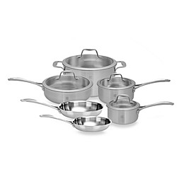 Cookware Bed Bath And Beyond Canada