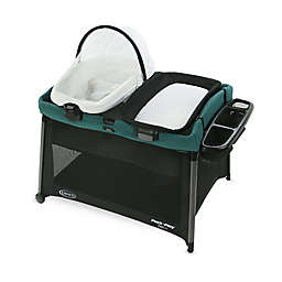 Graco® Pack N' Play® FoldLite Playard