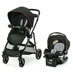 Graco® Modes™ Element Travel System in Ansley