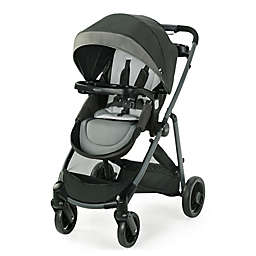 Graco® Modes™ Element LX Stroller in Tenley