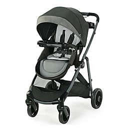 Graco® Modes™ Element LX Stroller in Tenley