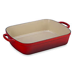 Le Creuset® Signature Large 7 qt. Roaster