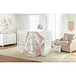 Levtex Baby® Adeline Crib Bedding Collection