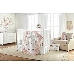 Levtex Baby® Adeline Crib Bedding Collection