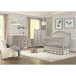 Westwood Design Viola Nursery Furniture Collection in Lace